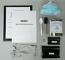 Cyanotype Art & Science Print Kit (Quart)