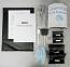 Cyanotype Art & Science Print Kit (Gallon)